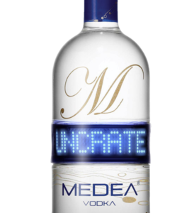medea-vodka-xl